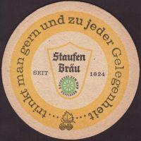 Pivní tácek staufen-brau-3-small