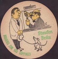 Pivní tácek staufen-brau-3-zadek-small
