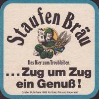 Pivní tácek staufen-brau-4-small