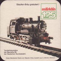 Pivní tácek staufen-brau-4-zadek-small