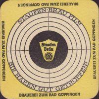 Pivní tácek staufen-brau-5-zadek-small