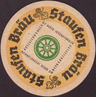 Pivní tácek staufen-brau-6-small