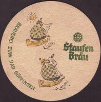 Pivní tácek staufen-brau-6-zadek-small
