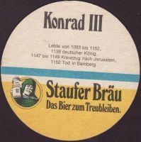 Pivní tácek staufen-brau-7-small