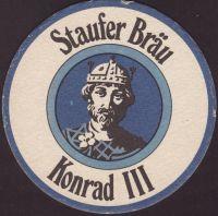 Pivní tácek staufen-brau-7-zadek-small