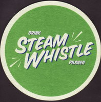 Pivní tácek steam-whistle-11-small