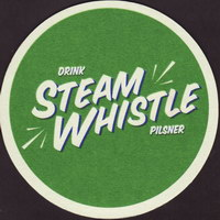 Pivní tácek steam-whistle-13-small