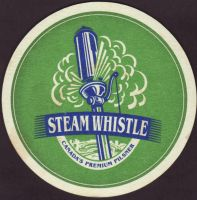 Pivní tácek steam-whistle-15-small