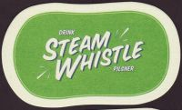 Pivní tácek steam-whistle-16-small