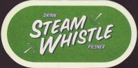 Pivní tácek steam-whistle-17-small