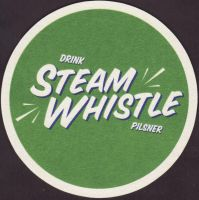 Pivní tácek steam-whistle-19-small