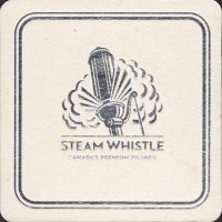 Bierdeckelsteam-whistle-21-oboje-small.jpg
