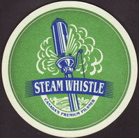 Pivní tácek steam-whistle-5-small
