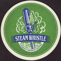 Pivní tácek steam-whistle-7-small