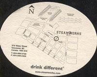 Pivní tácek steamworks-2-zadek