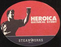 Pivní tácek steamworks-2