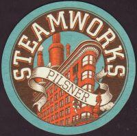 Pivní tácek steamworks-5-zadek-small