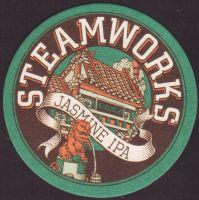 Beer coaster steamworks-7-zadek-small