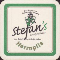 Pivní tácek stefans-1-oboje-small