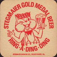 Pivní tácek stegmaier-brewing-company-2-zadek-small