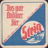 Pivní tácek steig-1-small