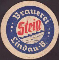 Pivní tácek steig-2-small