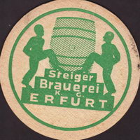 Pivní tácek steiger-brauerei-1-small