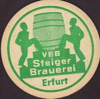 Pivní tácek steiger-brauerei-2-small
