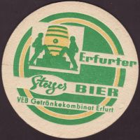 Pivní tácek steiger-brauerei-3-small