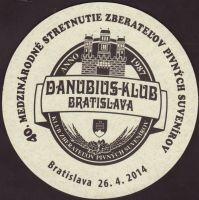 Pivní tácek stein-20-zadek-small