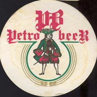 Beer coaster stepan-razin-1