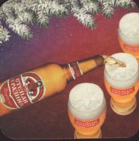 Pivní tácek stepan-razin-11-small