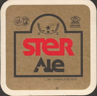 Beer coaster sterkens-1-small