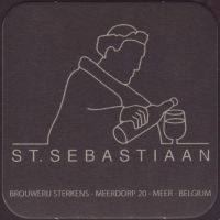 Beer coaster sterkens-2-small