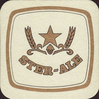 Beer coaster sterkens-4-small