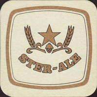Beer coaster sterkens-5-small