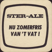 Beer coaster sterkens-6-zadek-small