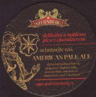 Pivní tácek sternberg-1-zadek-small