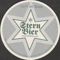 Beer coaster sternbrau-1-oboje-small