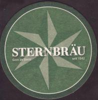 Pivní tácek sternbrau-3-small