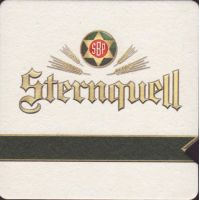 Beer coaster sternquell-23-oboje-small.jpg