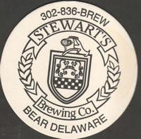 Pivní tácek stewart-1-small