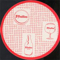 Pivní tácek stfeuillien-13-zadek