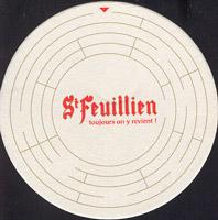Pivní tácek stfeuillien-16-zadek