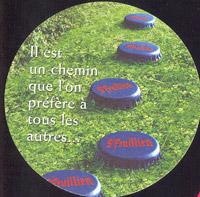 Pivní tácek stfeuillien-16