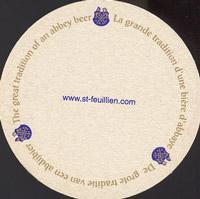 Pivní tácek stfeuillien-17-zadek