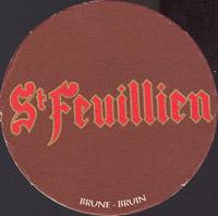 Pivní tácek stfeuillien-17