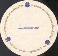 Pivní tácek stfeuillien-18-zadek