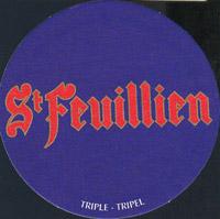 Pivní tácek stfeuillien-18