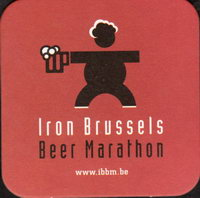 Beer coaster stfeuillien-19-small